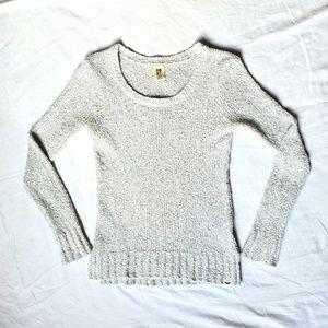 Roxy XS Lightweight Sweater